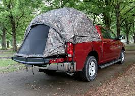 100 Truck Tent Campers 4 Best S For Your Fall Weekend Escape AutoTrailer