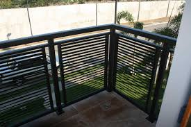 Roof Grill Design | Home Roof Ideas Home Balcony Design Image How To Fix Balcony Grill At The Apartment Youtube Stainless Steel Grill Ipirations And Front Amazing 50 Designs Inspiration Of Best 25 Wrought Iron Railings Trends With Gallery Of Fabulous Homes Interior Ideas Suppliers And Balustrade Is Capvating Which Can Be Pictures Exteriors Dazzling Railing Cream Painted Window Photos In Kerala Gate