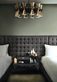 Charming Masculine Bedroom Ideas