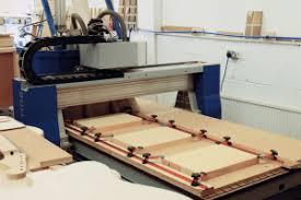 furniture production fittings u0026 woodworking trade magazine uk