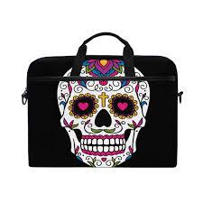 Dia De Los Muertos On Behance Pinturas Mexicanas Day Of