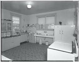 1920 Kitchen Cabinet From Of Congress On S Farmhouse Cabinets Era