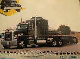 Smithway Motor Express (SMX) & Western Express Long Short Haul Otr Trucking Company Services Best Truck North American Transport Driving Jobs Apply In 30 Seconds At Star Transportation Dicated Drivers Routes Companies Dallas Arlington Tx What Its Like To Work On Our Flatbed Specialized Division Roehl Local Driver Success Are The Types Of Freight For A Rookie To Zeller Cdl Traing School Roadmaster Top Salaries How Find High Paying Smith And Tanker Bonnie Blue With