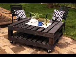 Easy DIY Outdoor Projects Ideas