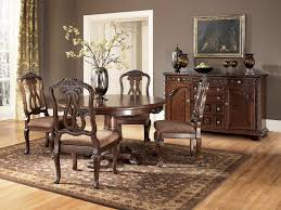 Raymour And Flanigan Dining Room Tables by Raymour And Flanigan Dining Room Chairs Barclaydouglas