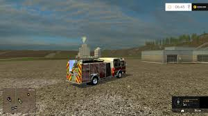 AMERICAN FIRE TRUCK WITH WORKING HOSE V1.0 • Farming Simulator 19 ... Download Fire Truck Parking Hd For Android Firefighters The Simulation Game Ps4 Playstation Fire Engine Simulator Android Gameplay Fullhd Youtube Truck Driver Traing Faac Rescue Driving School 2018 13 Apk American Fire Truck With Working Hose V10 Mod Farming 3d Emergency Parking Real Police Scania Streamline Skin Mod Firefighter Revenue Timates Google Play Store Us Games 2017 In Tap American Engine V10 Final Simulator 19 17 15