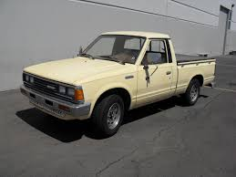 DemonicSaint 1984 Nissan 720 Pick-Up's Photo Gallery At CarDomain File1984 Nissan 720 King Cab 2door Utility 200715 02jpg 1984 President For Sale Near Christiansburg Virginia 24073 Tiny Trucks In The Dirty South 1972 Datsun 521 With Large Wooden Oldrednissan Pickups Photo Gallery At Cardomain Jcur1641 Datsun King Cab Truck Auction Youtube Dashboard And Radio Console From A Brown Pickup Wiring Diagram Pickup Database Demonicsaint Trucks Pinterest Rubicon Long Bed Old And Reliable Michael Sunbathing Truck My Faithful Sunb Flickr Stop Light 1985