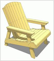 Pallet Adirondack Chair Plans by Adirondack Chair Plans Wood Magazine Chair Home Furniture