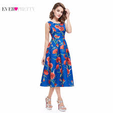 high quality wholesale homecoming dress pattern from china