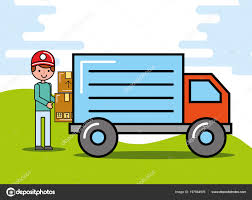 Courier Man Carrying Boxes Truck Logistic And Delivery — Stock ... 95k Truck Stolen From Redan Factory The Courier Ford May Produce A 3rd Pickup Smaller Than The Ranger Car News Skyline Express Cs Logistics Delivery Services Same Day In Focusbased Pickup Truck Edges Closer To Reality Thanks Pority Experts Vanex On Demand For Working As An Armored A Few Experiences Woman Planning Focusbased To Slot Beneath Iveco Daily Lambox Courier Lamar Tnt Motorway Is An Intertional 3 D Service Icon Stock Illustration 272917370 Raymond Automated Lift Pallet Jack