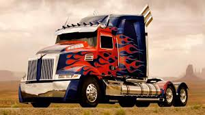100 Gmc Transformer Truck Gmc Truck From Transformers Mailordernetinfo