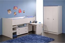 chambres à coucher pas cher chambre coucher enfant ensemble chambre coucher enfant lit