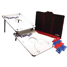 Halex Bean Bag Toss Verus Sports 3in1 Tailgate Combo Bag Toss Ladderball Halex Find Offers Online And Compare Prices At Storemeister Amazoncom Beach Jai Lai Botas Purplegreen Disc Dunk Ring Games Outdoors Washer Target Outdoor Washers Game Bean Rules Majik Tic Tac Toe Gaming Inflatable Couch Air Tube Chair