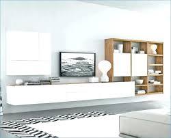 wohnzimmer sideboard wohnzimmer sideboard wohnzimmer