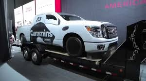 2016 Nissan Titan Roundup - 2015 SEMA Show - YouTube Domestic New Truck Roundup 2018 Naias Carbage Online National Gallery 2017 Show Vintage Trucks Of Florida Jolly Willard Roundup Car Ii 20170908 Hot Rod Time 7 Monsters From The Chicago Auto Motor Trend Canada 1980 Intertional Transtar Eagle Cabover Review And Photos Red Power Show Roundup What You May Have Missed This Week Driving Recall Nissan Recalls 2011 Juke For Turbo Trouble Ford Hydrogen Alrnate Fuel At York Montana Wildfire For August 8 Yellowstone Public Radio Food Truck Marketplace Launches In Dubai Hotel News Me 2013 State Fair Texas Photo Image