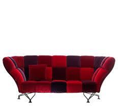 100 Designers Sofas Modern Designer Italian Sofas And Couches Driade