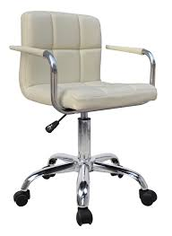Ebay Computer Desk Chairs by Quality New Design Swivel Pu Leather Office Furnitue Computer Desk