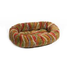 bowsers dog beds you ll love wayfair