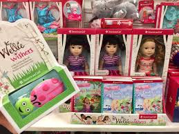 Kohl's: American Girl WellieWishers Dolls Just $60 + Earn ... Coupon American Girl Blue Floral Dress 9eea8 Ad5e0 Costco Is Selling American Girl Doll Kits For Less Than 100 Tom Petty Inspired Pating On Recycled Wood S Lyirc Art Song Quote Verse Music Wall Ag Guys Code 2018 Jct600 Finance Deals Julies Steals And Holiday From Create Your Own Custom Dolls 25 Off Force Usa Coupon Codes Top November 2019 Deals 18 Inch Doll Clothes Gown Pattern Fits Dolls Such As Pdf Sewing Pattern All Of The Ways You Can Save Amazon Diaper July Toyota Part World