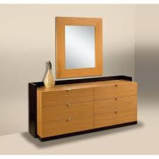 Johnson Carper Mid Century Dresser by Modern Dresser With Mirror U2013 Amlvideo Com