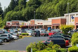 West Hills Plaza | Portland Commercial Real Estate Property 7516 Sw Barnes Rd C Portland Or 97225 Us Home For Cdscandoit Hashtag On Twitter Unit Forest Park Moving To 7508 Barnes Rd A Mls 17079133 Redfin 250 Qfc Giveaway Girl Worth Saving Heights Veterinary Clinic Nw Oregon Apartment At 7536 Road Hotpads 6m Later Portlandarea Grocery Stores Get A Big Local Apartments Rent In Breckenridge Real Estate Listings