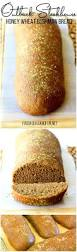 Starbucks Pumpkin Bread Recipe Pinterest by 855 Best Bread U0026 Pastry Recipes Images On Pinterest Kitchen