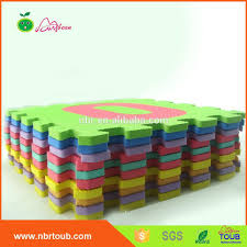 Foam Floor Mats Baby by Wholesale Baby Gym Toy Online Buy Best Baby Gym Toy From China