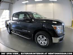 New Nissan Titan Nashville TN 2018 Nissan Titan Xd Reviews And Rating Motor Trend 2017 Crew Cab Pickup Truck Review Price Horsepower Newton Pickup Truck Of The Year 2016 News Carscom 3d Model In 3dexport The Chevy Silverado Vs Autoinfluence Trucks For Sale Edmton 65 Bed With Track System 62018 Truxedo Truxport New Pro4x Serving Atlanta Ga Amazoncom Images Specs Vehicles Review Ratings Edmunds