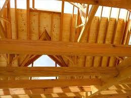 tongue and groove wood roof decking tongue and groove roof decking home roof ideas
