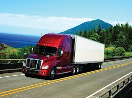 7 Surprising Things About Semi-Trucks - Find Truck Driving Jobs