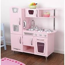 Step2 Kitchens U0026 Play Food by Toy Kitchen U0026 Play Food For Less Overstock Com