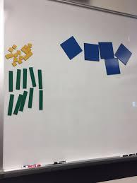 Cpm Technology Algebra Tiles by Algebratiles Hashtag On Twitter