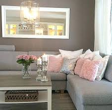 Living Room Curtain Ideas Pinterest by Living Room Ideas Pintrest Elegant Living Room Colour Schemes