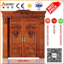 Main Double Door Design For Home Main Double Door Designs For ... Entry Door Designs Stunning Double Doors For Home 22 Fisemco Front Modern In Wood Custom S Exterior China Villa Main Latest Wooden Design View Idolza Pakistani Beautiful For House Youtube 26 Pictures Kerala Homes Blessed India Tag Splendid Carving Teak Simple Iron The Depot 50 Modern Front Door Designs Home