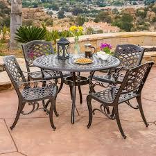 Wayfair Outdoor Patio Dining Sets by Wayfair U003e Outdoor U003e Patio Furniture U003e Patio Dining Sets Vcoinmall