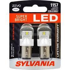 zevo led side marker light mini bulb 1157zevoled read reviews on