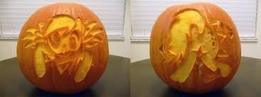 Naughty Pumpkin Carvings Stencils by My Little Pony Dacathread Pony Megathread 10 Page 18