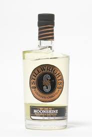 Pumpkin Pie Moonshine Mash by Adi Spirit Competition 2014 Results American Distilling Institute