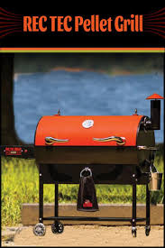 Tested] REC TEC Pellet Grill Review: Smart Grill ... Cold Grill To Finished Steaks In 30 Minutes Or Less Rec Tec Bullseye Review Learn Bbq The Ed Headrick Disc Golf Hall Of Fame Classic Presented By Best Traeger Reviews Worth Your Money 2019 10 Pellet Grills Smokers Legit Overview For Rtecgrills Vs Yoder Updated Fajitas On The Rtg450 Matador Rec Tec Main Grilla Silverbac Alpha Model Bundle Multi Purpose Smoker And Wood With Dual Mode Pid Controller Stainless Steel Best Pellet Grills Smoker Arena