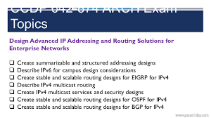 CERTIFICATION EXAM QUESTIONS DESIGNING CISCO NETWORK SERVICE ... Simple Sample Cisco Certified Network Engineer Cover Letter How To Access Routers And Switches In Real World Amazoncom Ccna Voice Basic Lab Kit 210060 Voice Youtube Polytechnic College Visited Imedita Traing Labs Utsc Voip 7821 Phone Ppt Video Online Download Spa 303 3line Ip Electronics 8945 Phone Tutorial Spa504g Do Not Disturb Video Cisco 6921 6941 6961 Freepbx Asterisk Pbx Flash Conducted Information Technology It