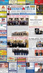 MARCH 1, 2017 By Starr County Town Crier - Issuu