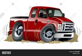 Vector Cartoon Pickup Vector & Photo | Bigstock Draw A Pickup Truck Step By Drawing Sheets Sketching 1979 Chevrolet C10 Scottsdale Pronk Graphics 1956 Ford F100 Wall Graphic Decal Sticker 4ft Long Vintage Truck Clipart Clipground Micahdoodlescom Ig _micahdoodles_ Youtube Micahdoodles Watch Cartoon Free Download Clip Art On Pin 1958 Tin Metal Sign Chevy 350 V8 Illustration Of Funny Pick Up Or Car Vehicle Comic Displaying Pickup Clipartmonk Images Old Red Stock Vector Cadeposit Drawings Trucks How To A 1 Cakepins