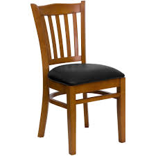 Classico Sidechair Best Rated In Office Chairs Sofas Helpful Customer Italian Florida Chair White With Natural Seat Hercules Series 21w Stacking Church Fniture Great Pricing Quality Source Administration Tools Rources Software Lifeway Steelcase Cout Png Clipart Images Pngfuel Specialized Services Products For Your Cozyblock Hebe Orange Ding Shell Side Molded Depot New Zealand Linkedin Weminsterco 9349 Sheridan Blvd 3536 S Jefferson St Falls Va 22041