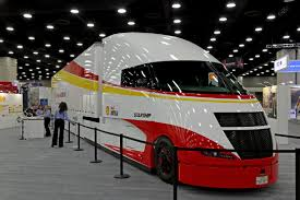 What The Shell Starship Initiative Means For Trucking Companies ... Trucking Cross Country Running Down A Dream With Selena New 463sd Cross Country Side Dump Relittransportation Companies Best Image Truck Kusaboshicom Who We Are Trucker Shortage Is Raising Prices Delaying Deliveries Selfdriving Trucks 10 Breakthrough Technologies 2017 Mit Semis And Big Rig Virgofleet Nationwide Travels Of The Capitol Christmas Tree Photos