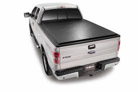 100 1999 Mazda Truck BSeries 7 Bed 2011 Truxedo Deuce Tonneau Cover 750601