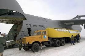 File:KrAZ-258 Airport Tank Truck In Kyrgyzstan.JPEG - Wikimedia Commons Kraz260 260v Truck V0217 Spintires Mudrunner Mod Kraz256 V160218 Kraz 255 B1 Multicolor V11 Truck Farming Simulator 2019 2017 In Seehausen Trucking Pinterest Heavy Truck Kraz5233 Wikipedia Kraz255b V090318 Kraz 260 For Version 131x Ats Mod American Russian Kraz255 Military Tipper 6510 V120 Fs Ls 3d Model Soviet Kraz Military 6446 Tractor Army Vehicles Brochure Prospekt