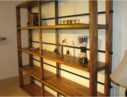 Full Size Of Shelfcreative Idea Built In Shelving Units Astonishing Decoration Best 20 Contemporary