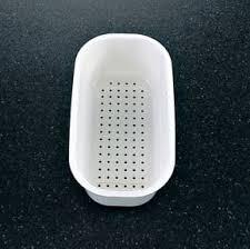 Blanco Sink Grid 220 993 by Blanco 440237 16 Inch Undermount Single Bowl Stainless Steel Sink