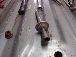 100 Truck Bed Bolts And Nuts Wwwtopsimagescom