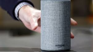 XPO Logistics Announces May Launch Of Google Home, Amazon Echo For ... Trucking Stocks Roll Steady As Investors Downshift On Market Photos Students Keep Trucking At Mountbatten School Daily Echo Global Logistics Echologistics Twitter What The Truck November 30 2018 Freightwaves Echo Stock Price Inc Quote Us Home An Opportunity In Youtube Company Austin San Antonio Spirit Llc Canyon Utah My Overtheroad Adventure Entering Technology Arms Race Tank Transport Trader Amazon Rolls Out Free Calls And Msages All Devices
